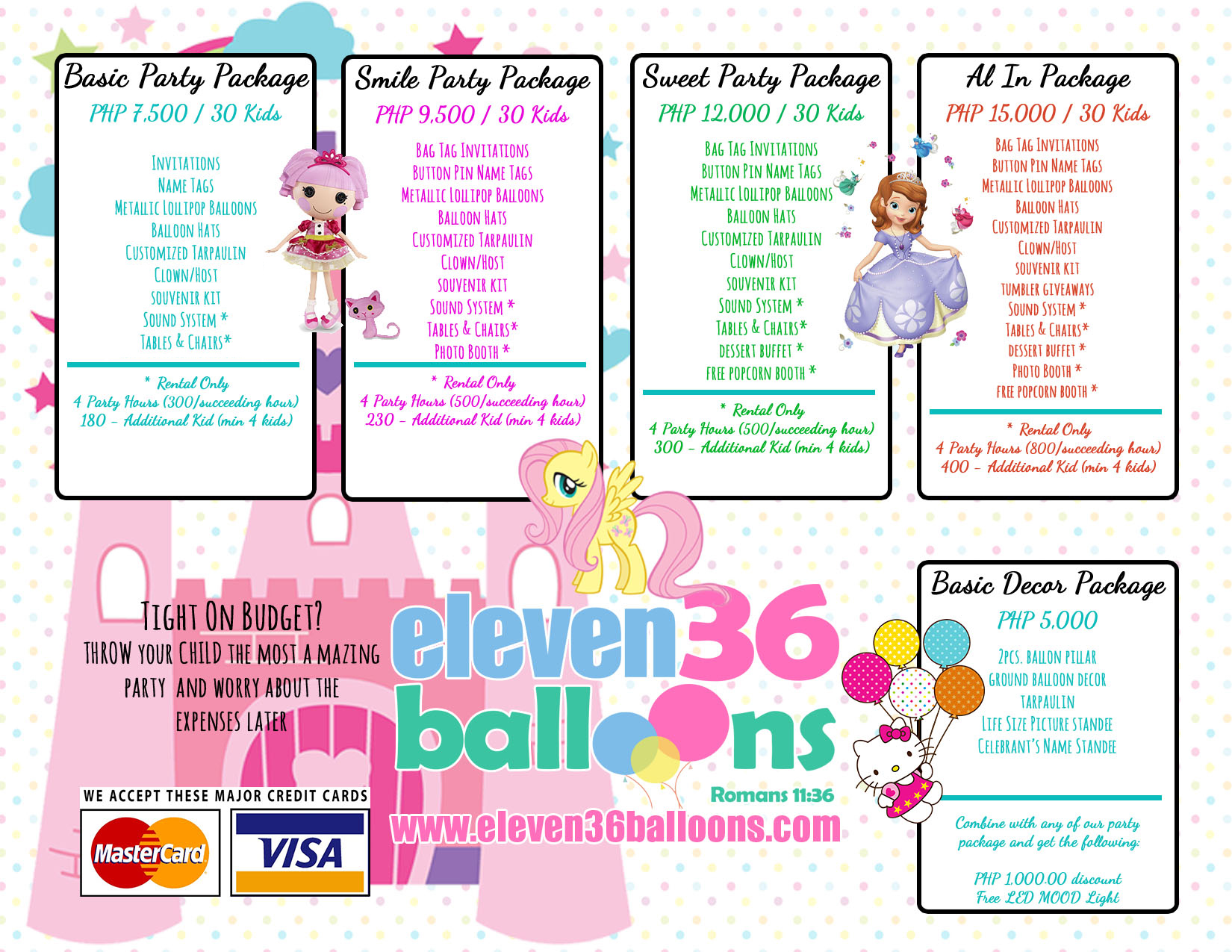 For Sale Birthday Party Packages Photobooth Chocolate Fountain