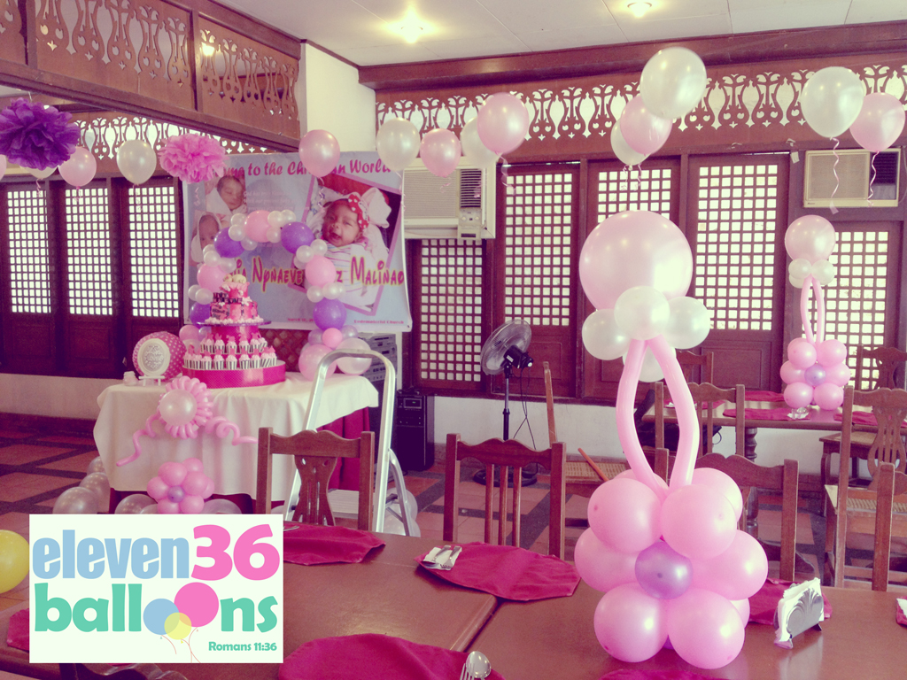 Balloon-Decoration-Mia-Christening-Eleven36-Balloons-IMG_5947