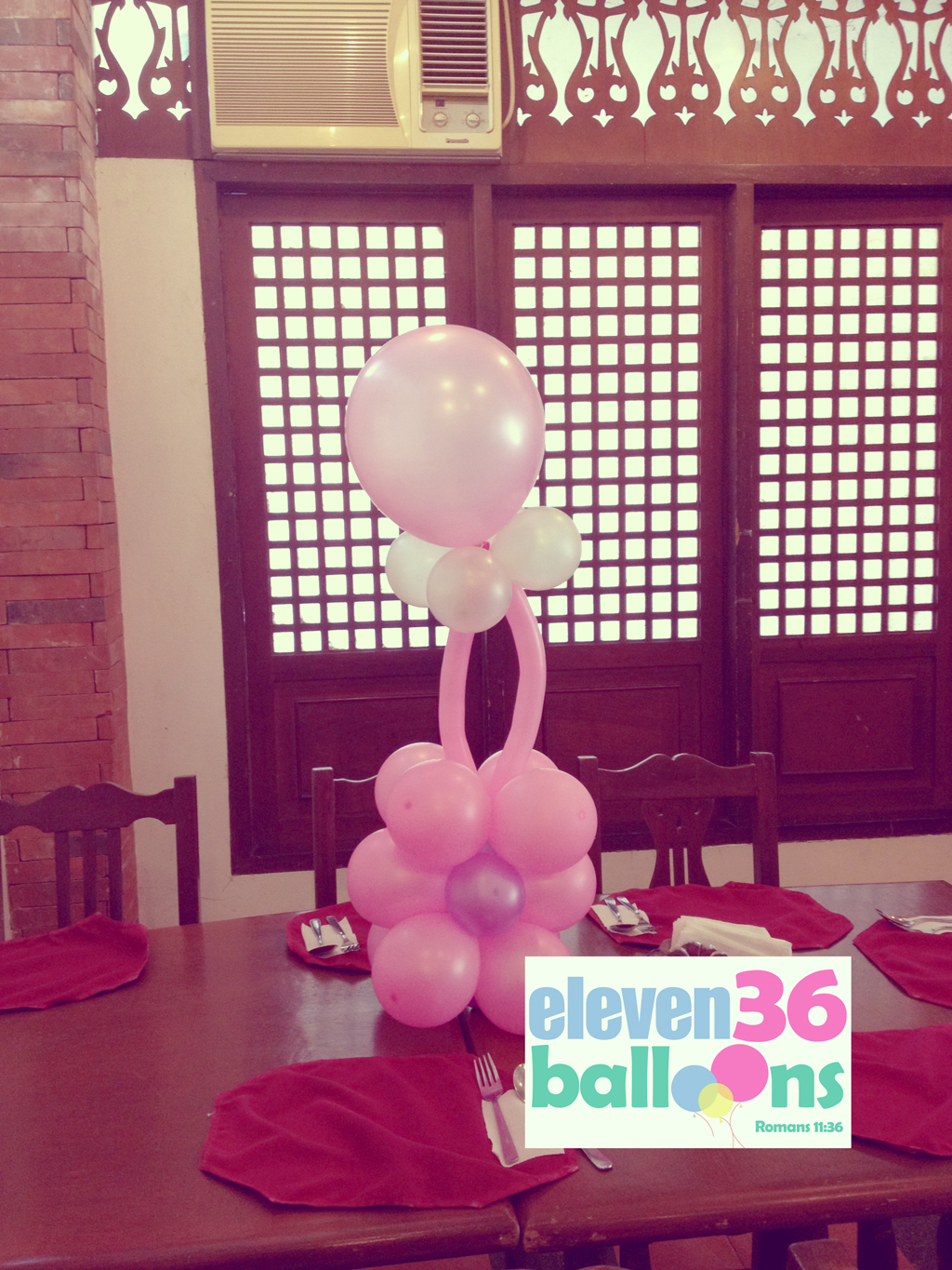 Balloon-Decoration-Mia-Christening-Eleven36-Balloons-IMG_5956