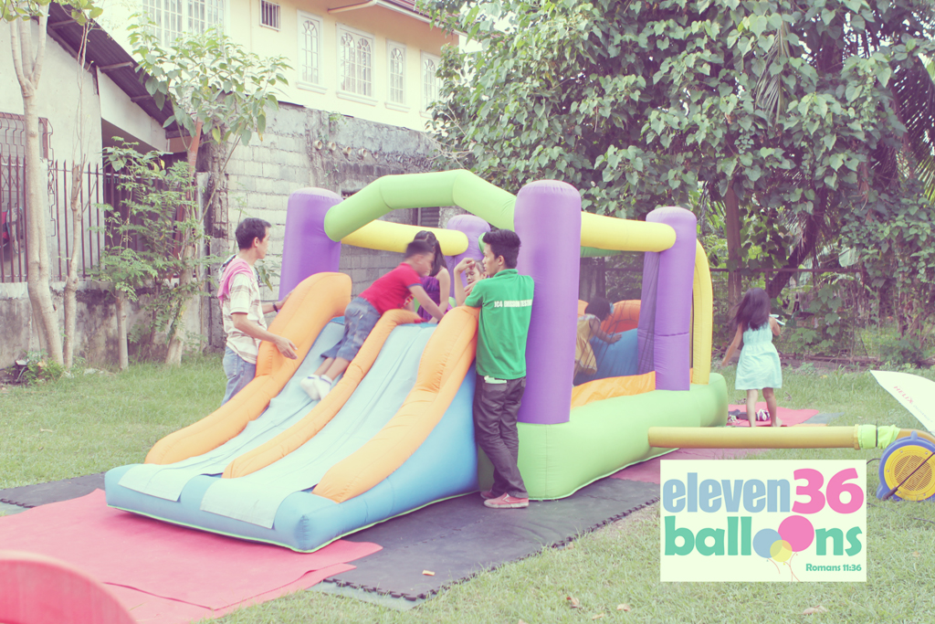 inflatable_for_rent_cebu_eleven36_balloons