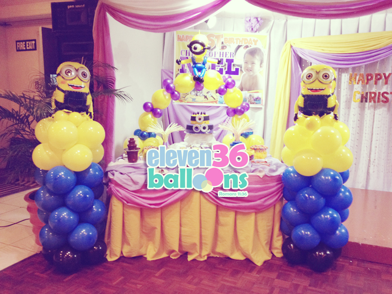 minions_cebu_balloons_despicable_me_birthday_party_eleven36balloons001