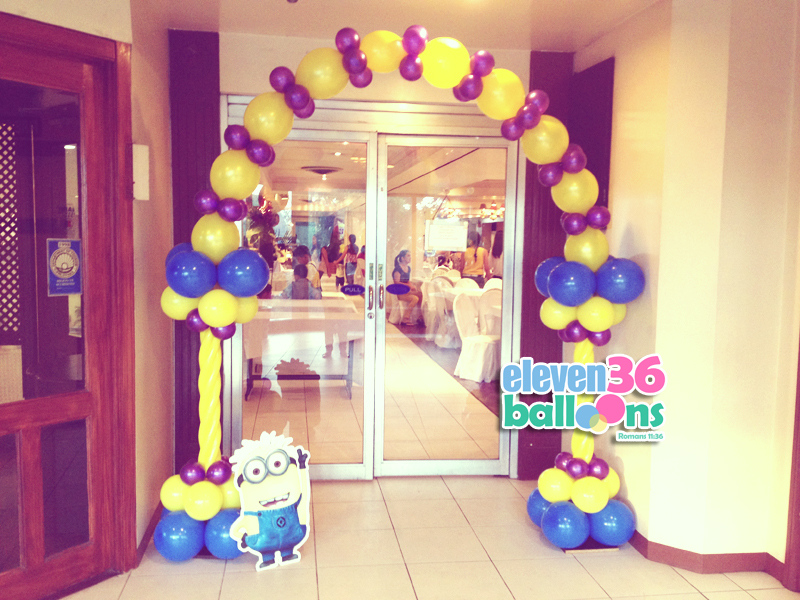 minions_cebu_balloons_despicable_me_birthday_party_eleven36balloons002