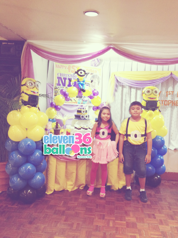 minions_cebu_balloons_despicable_me_birthday_party_eleven36balloons003