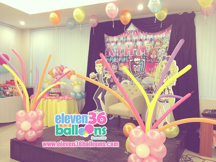 monster_high_party_balloon_setup_eleven36_balloons_cebu