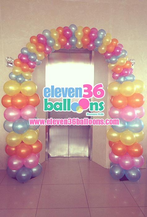 monster_high_party_entrance_arch_eleven36_balloons_cebu