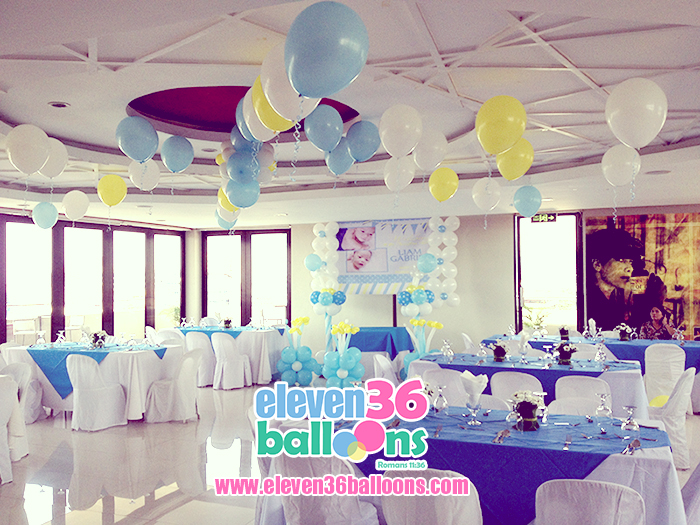 baby_boy_ christening_baptism_party_balloon_arrangement_cebu_eleven36_balloons_01