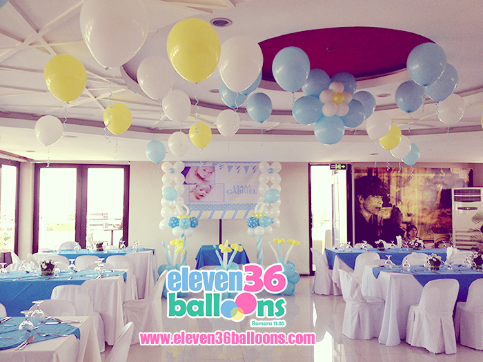 baby_boy_ christening_baptism_party_balloon_decoration_cebu_eleven36_balloons_02