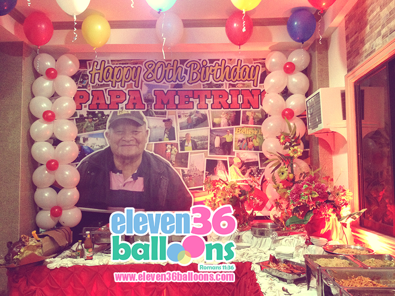 balloon_wall_decoration_cebu_eleven36_balloons_1