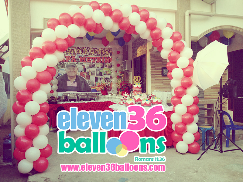 entrance_arch_balloon_decoration_cebu_eleven36_balloons