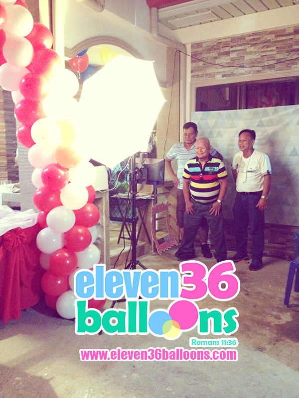photobooth_rental_balloon_decoration_cebu_eleven36balloons