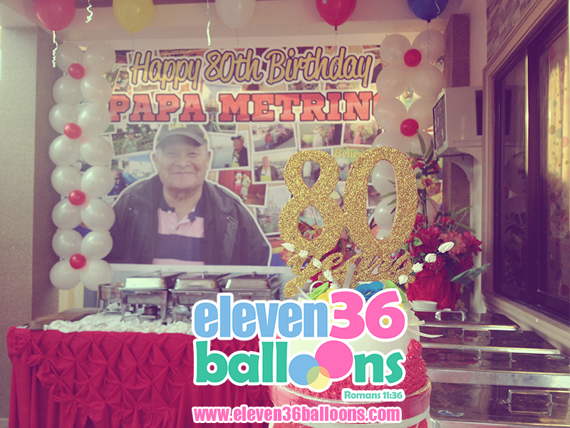 wall_balloon_decoration_cebu_styro_eleven36balloons