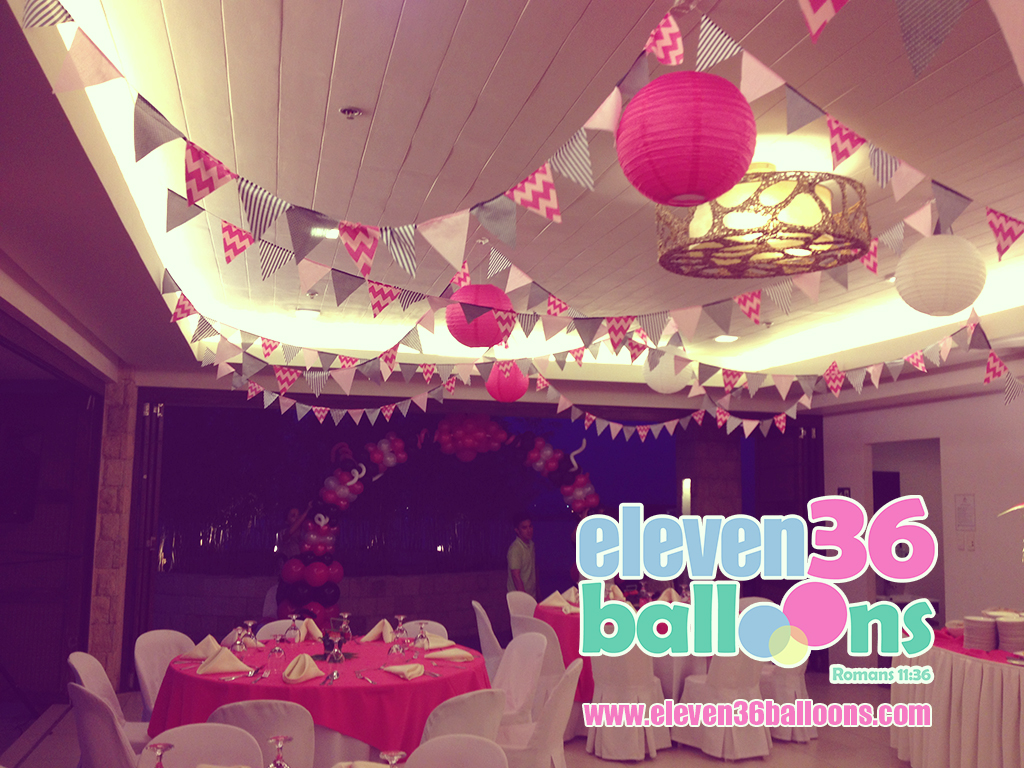 jhea_16th_birthday_coachella_theme_party_balloon_arch_decoration_eleven36_balloons_cebu