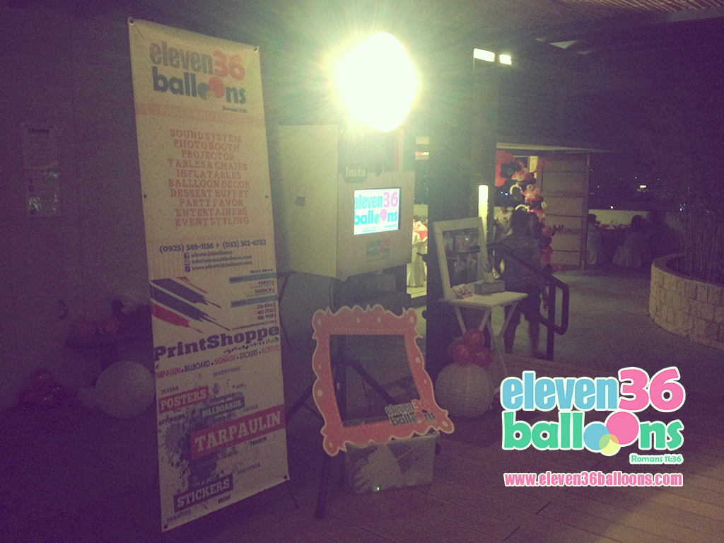 jhea_16th_birthday_coachella_theme_party_photobooth_rental_eleven36_balloons_cebu