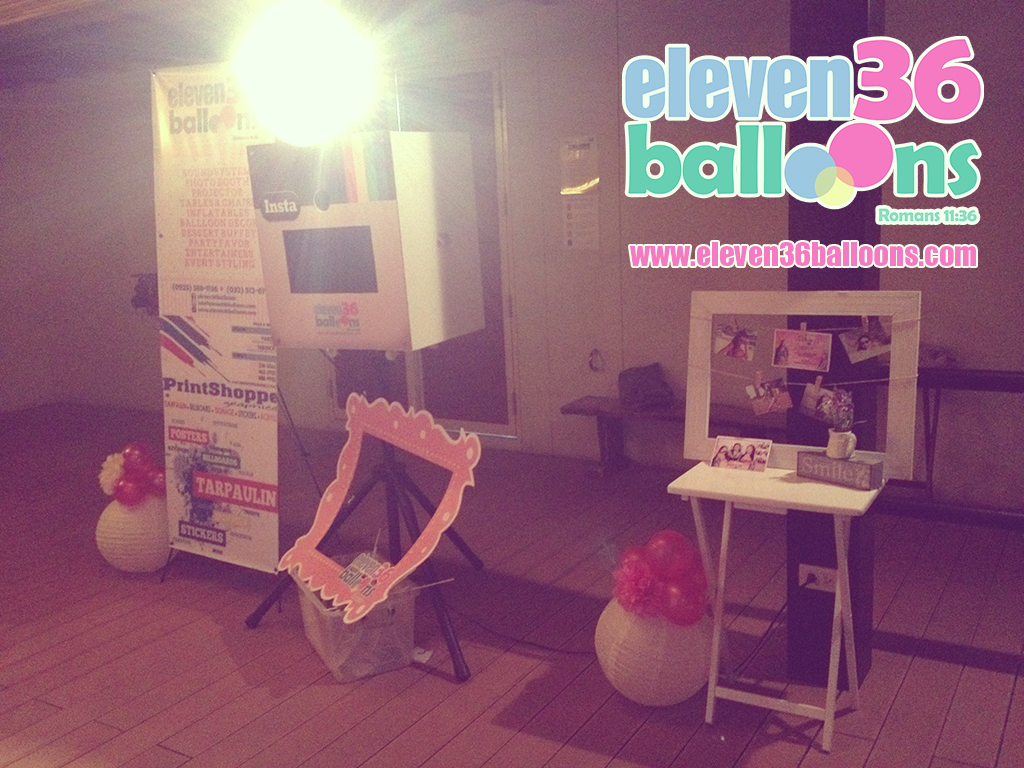 jhea_16th_birthday_coachella_theme_party_photobooth_rental_eleven36_balloons_cebu_1