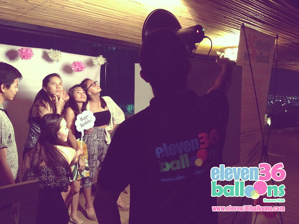 jhea_16th_birthday_coachella_theme_party_photobooth_rental_eleven36_balloons_cebu_2