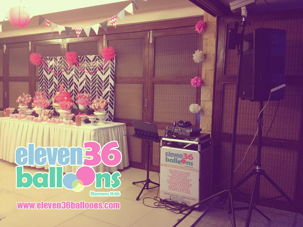 jhea_16th_birthday_coachella_theme_party_sound_system_rental_eleven36_balloons_cebu