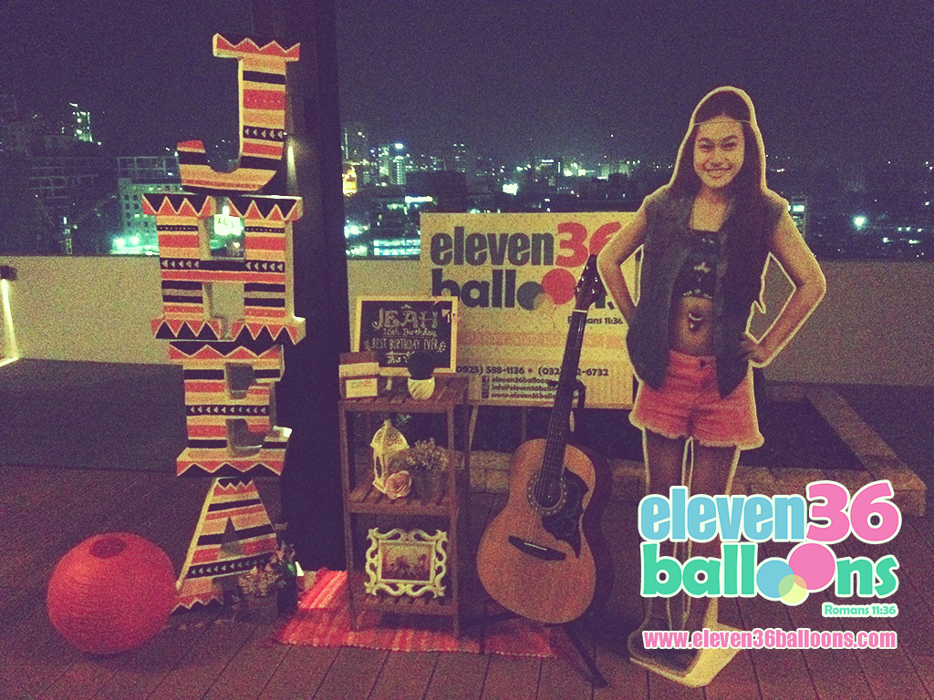 jhea_16th_birthday_coachella_theme_party_styling_eleven36_balloons_cebu