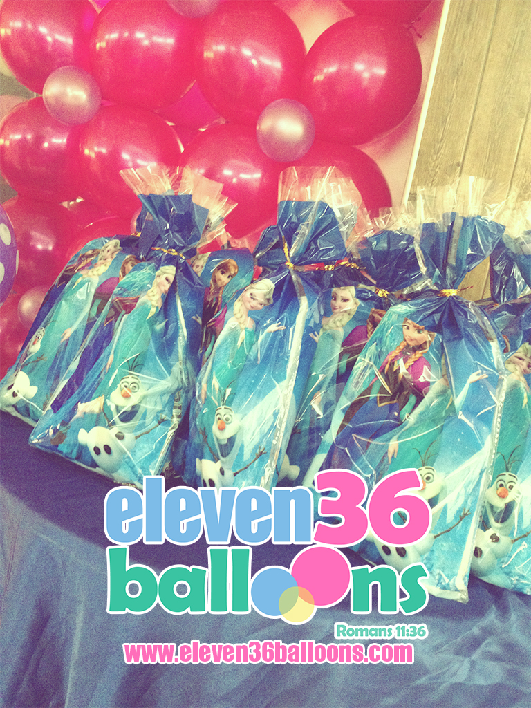 jerron_jyll_frozen_theme_party_favor_giveaways_eleven36_balloons_cebu