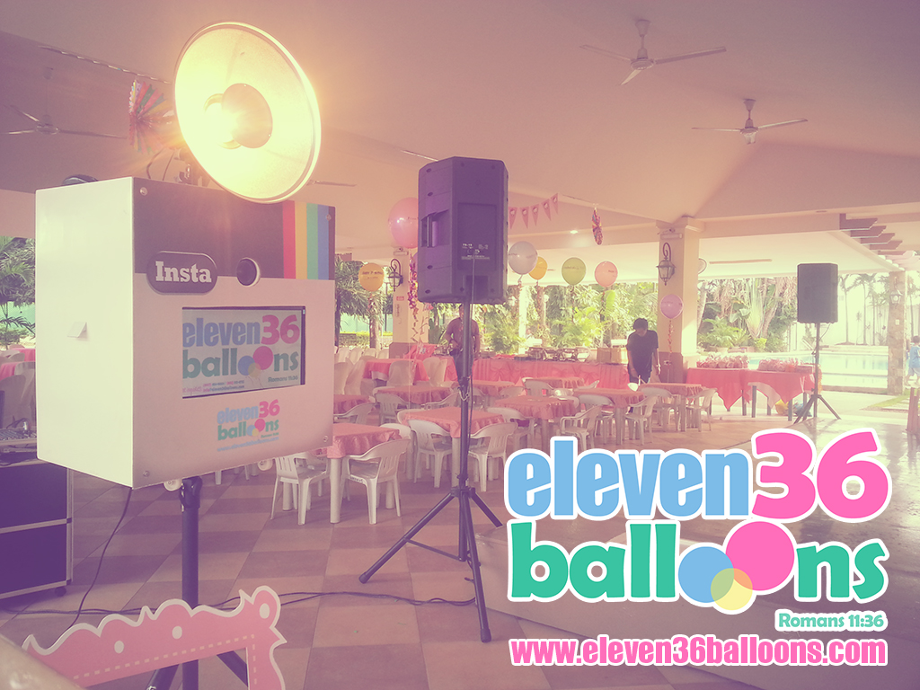 kadienne_hello_kitty_theme_kiddie_tables_chairs_rental_eleven36_balloons_cebu