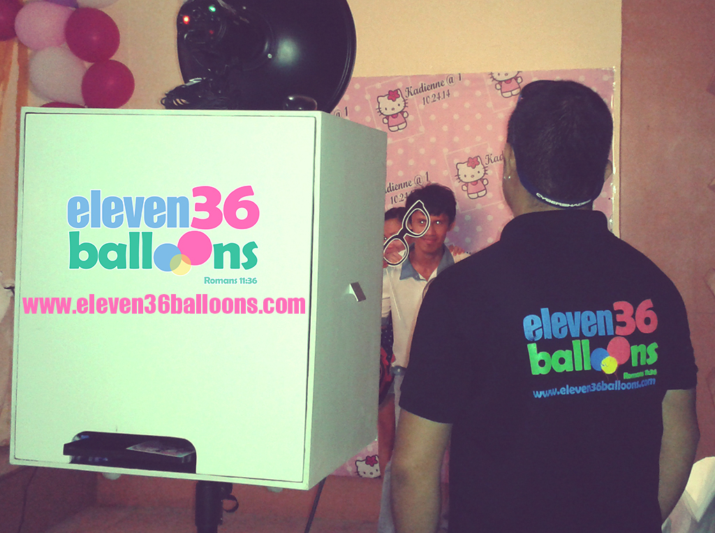 kadienne_hello_kitty_theme_party_photo_booth_rental_eleven36_balloons_cebu