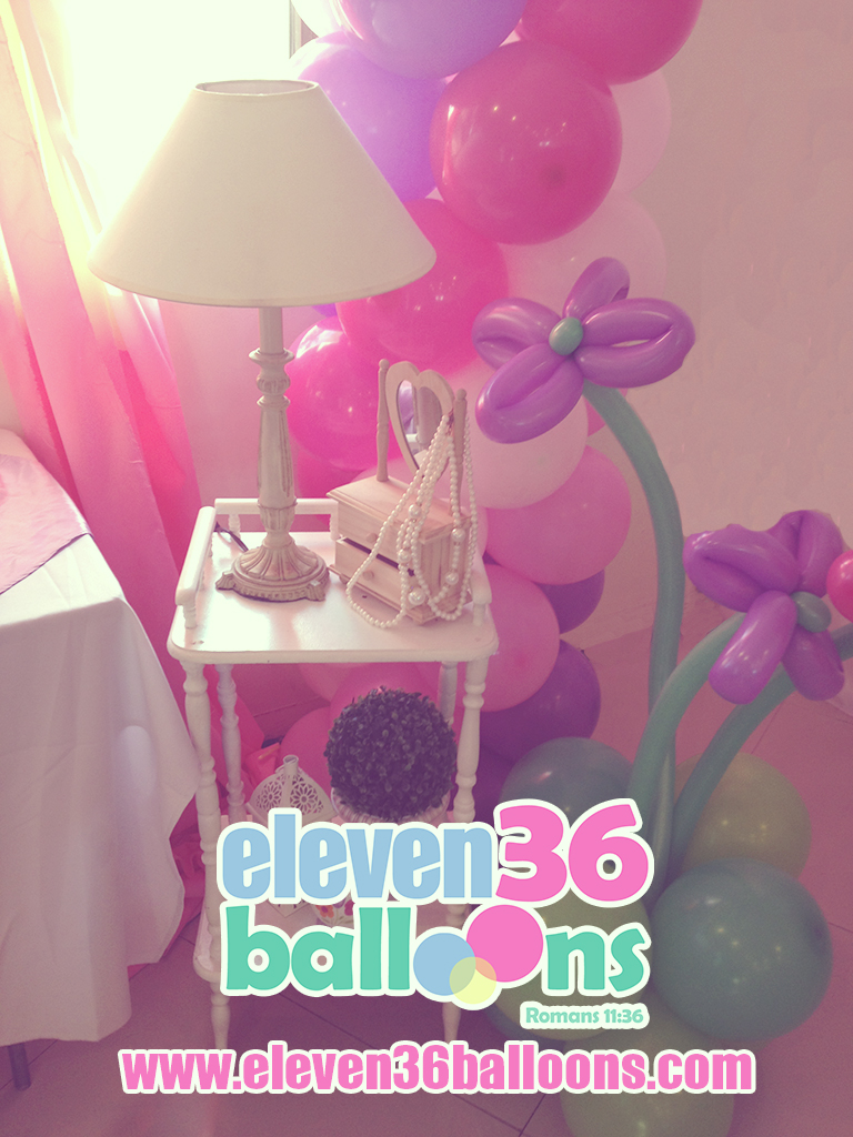 keira_1st_birthday_sofia_the_first_theme_party_event_styling_eleven36_balloons_cebu_2