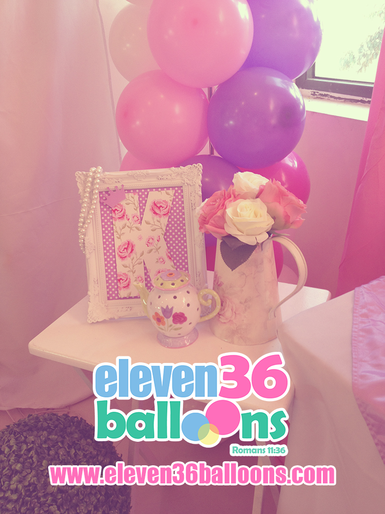 keira_1st_birthday_sofia_the_first_theme_party_venue_dress_up_eleven36_balloons_cebu