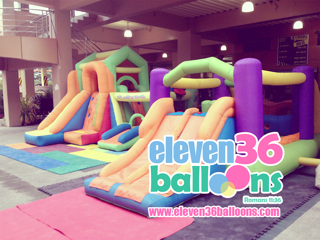 zerubbabel_project_living_word_fellowship_night_inflatable_rental_playhouse_eleven36_balloons_cebu