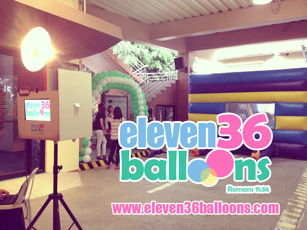 zerubbabel_project_living_word_fellowship_night_photo_booth_rental_eleven36_balloons_cebu