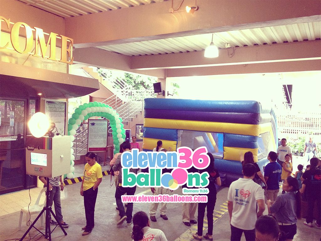 zerubbabel_project_living_word_fellowship_night_photo_booth_rental_eleven36_balloons_cebu_2