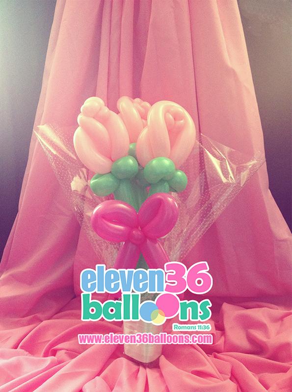 valentines_balloon_flower_bouquet_eleven36_balloons_cebu_2