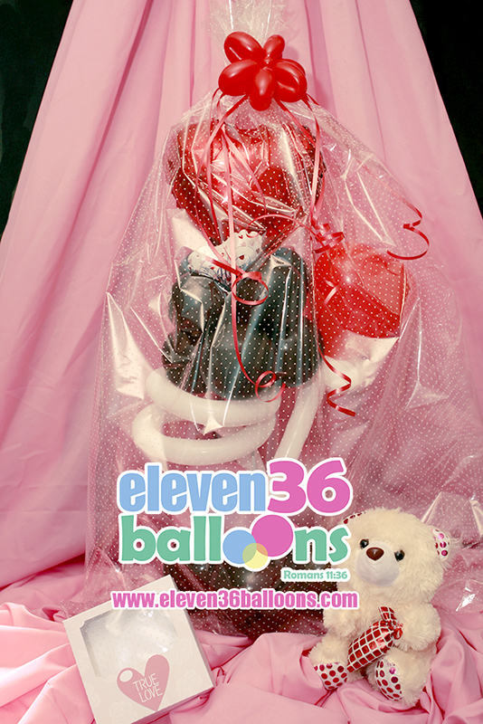 valentines_balloon_flower_bouquet_teddy_bear_chocolates_eleven36_balloons_cebu_1