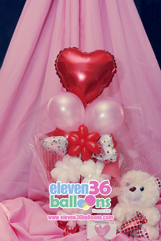 valentines_balloon_flower_bouquet_teddy_bear_chocolates_eleven36_balloons_cebu_2