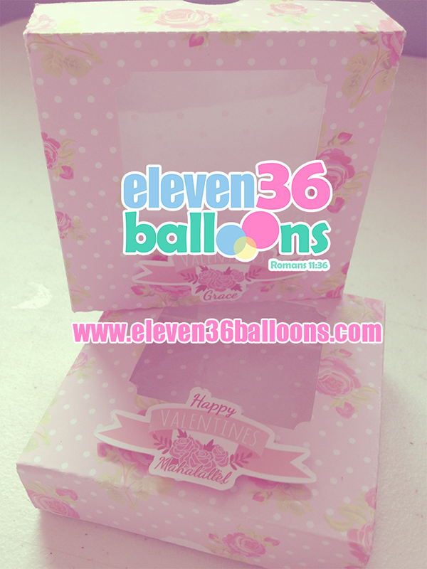 valentines_personalized_chocolate_box_eleven36_balloons_cebu