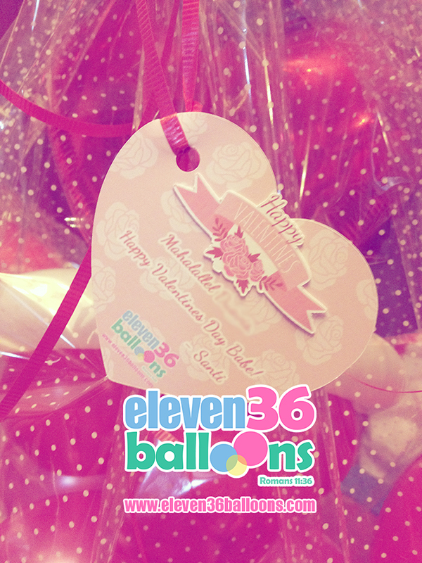 valentines_personalized_gift_tags_eleven36_balloons_cebu