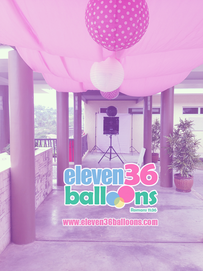 carel_18th_birthday_travel_theme_photo_booth_rental_eleven36_balloons_cebu