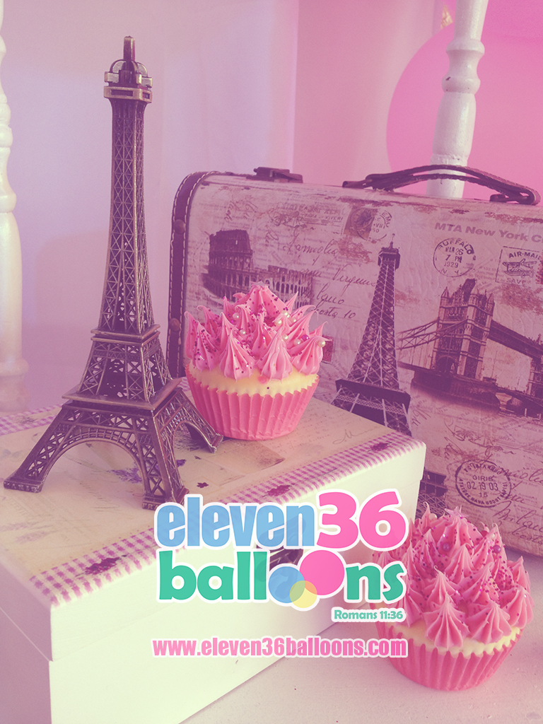 carel_debut_birthday_paris_theme_styling_eleven36_balloons_cebu