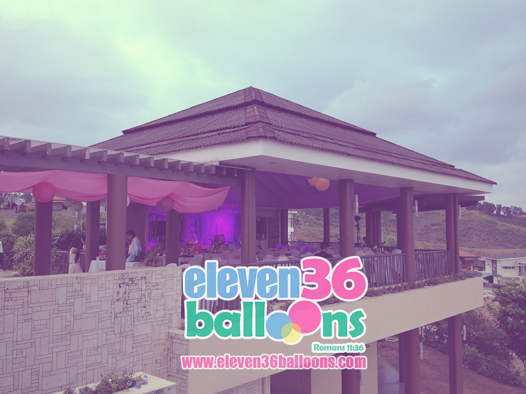 carel_debut_birthday_travel_theme_kishanta_venue_eleven36_balloons_cebu