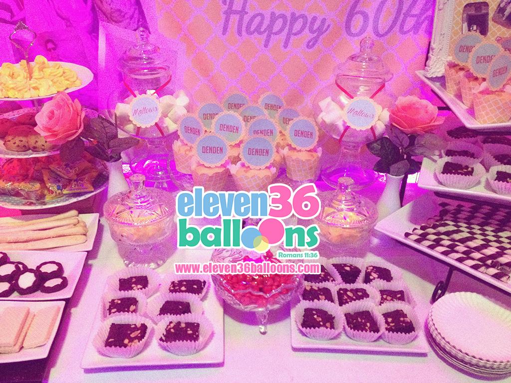 denden_60th_birthday_dessert_buffet_eleven36_balloons_cebu_3