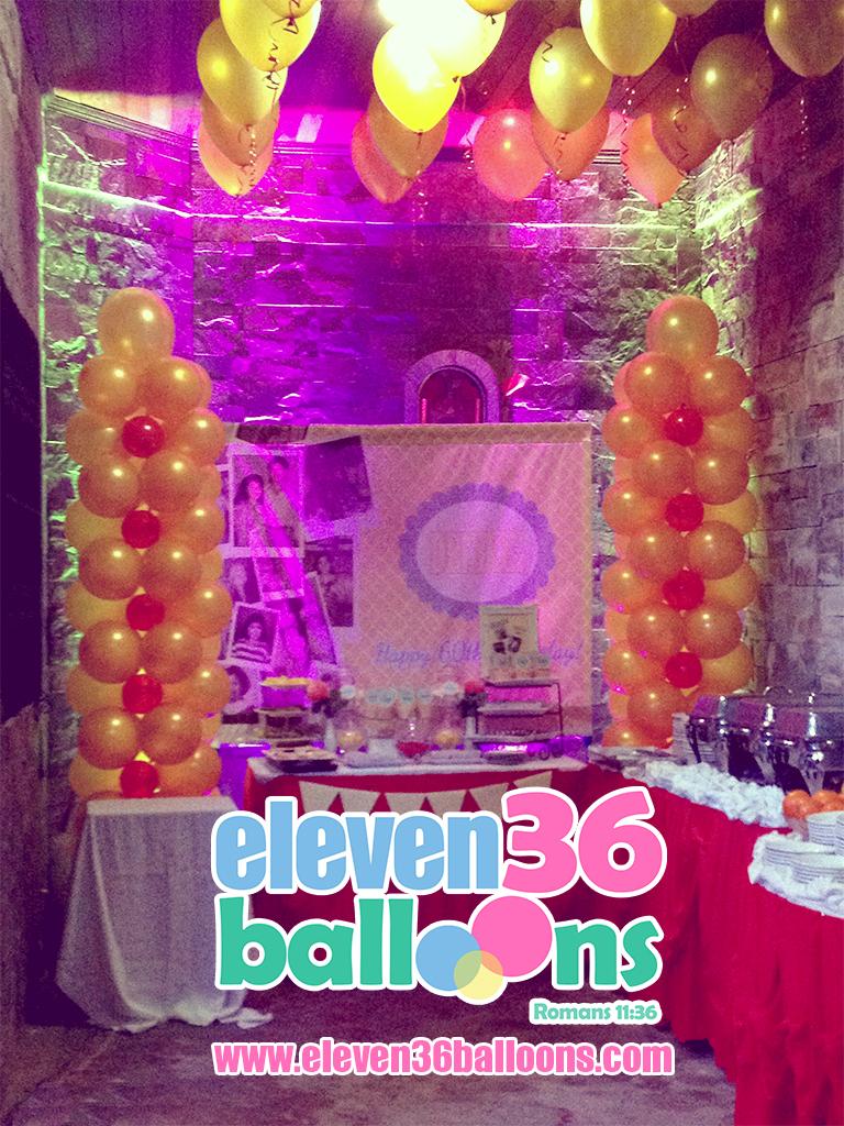 denden_60th_birthday_dessert_buffet_eleven36_balloons_cebu_8