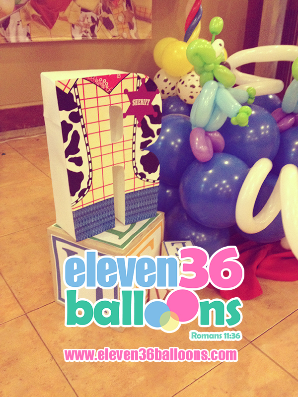 rheed_4th_birthday_toy_story_theme_party_3D_letter_standee_eleven36_balloons_cebu