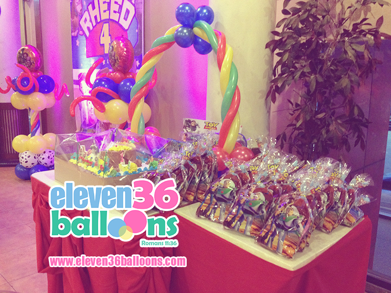 rheed_4th_birthday_toy_story_theme_party_loot_bag_prizes_eleven36_balloons_cebu