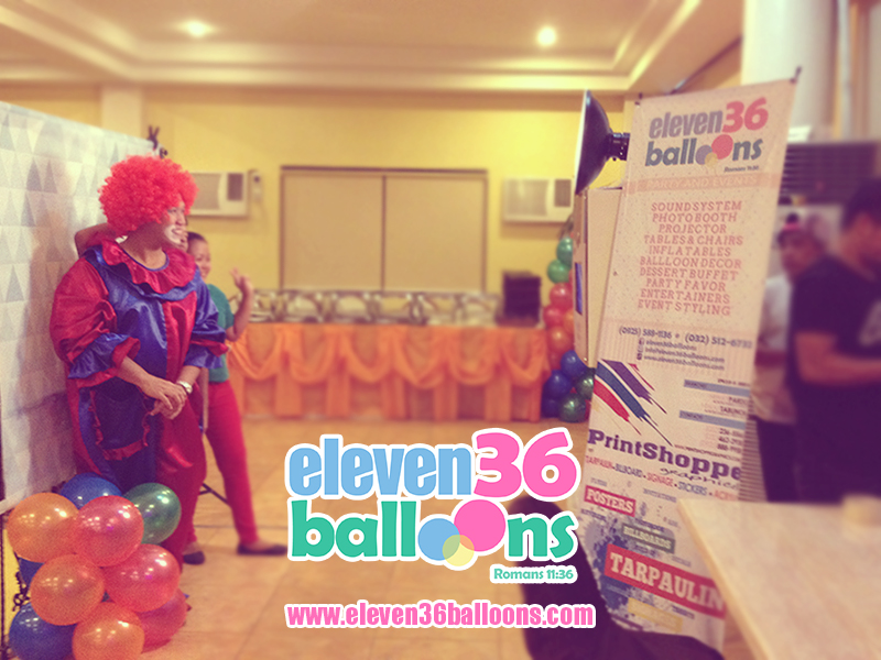 rheed_4th_birthday_toy_story_theme_party_photo_booth_rental_eleven36_balloons_cebu