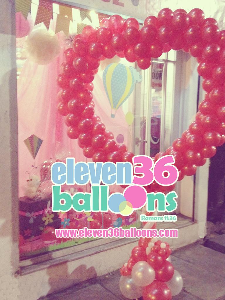 valentines_balloon_heart_sculpture_eleven36_balloons_cebu