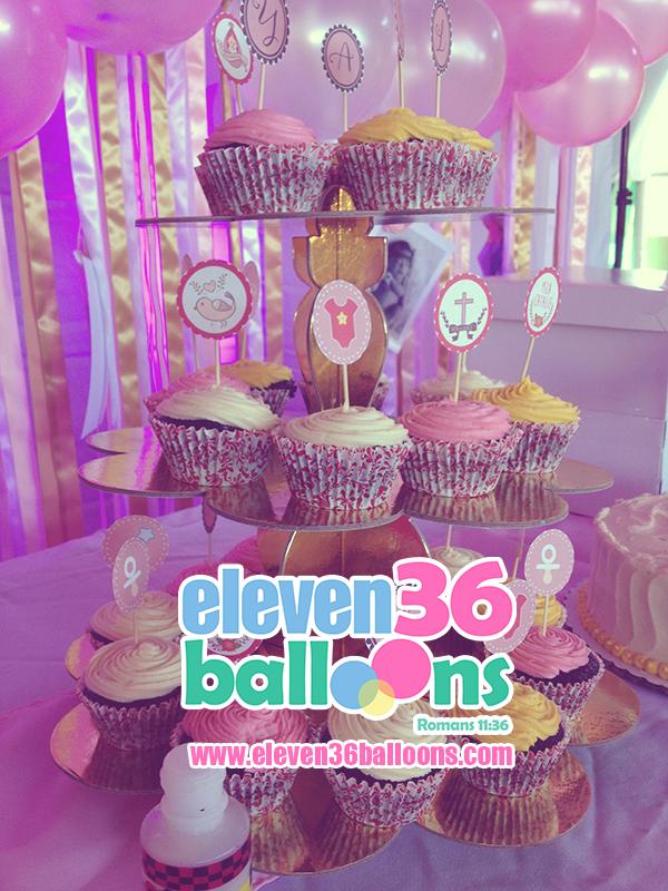 ysla_christening_baptism_party_dessert_buffet_cupcake_eleven36_balloons_cebu_1