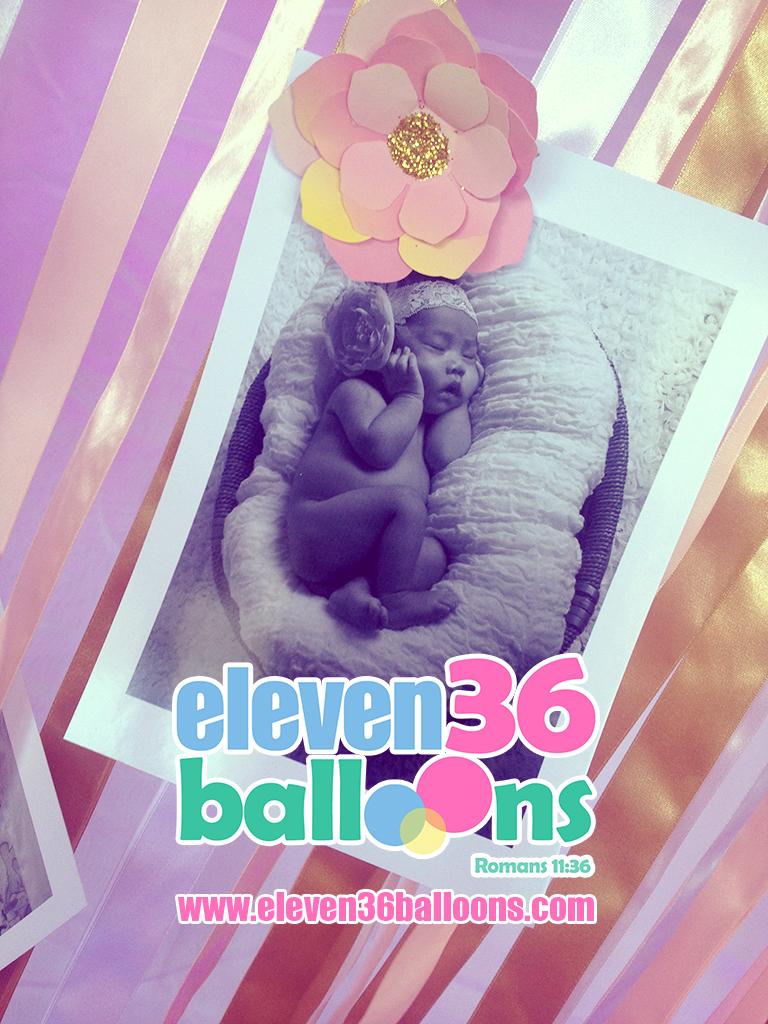 ysla_christening_baptism_party_pink_gold_motif_eleven36_balloons_cebu_1