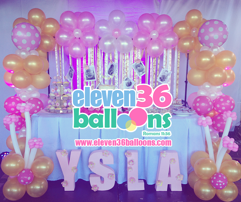 ysla_christening_baptism_party_pink_gold_motif_eleven36_balloons_cebu_2