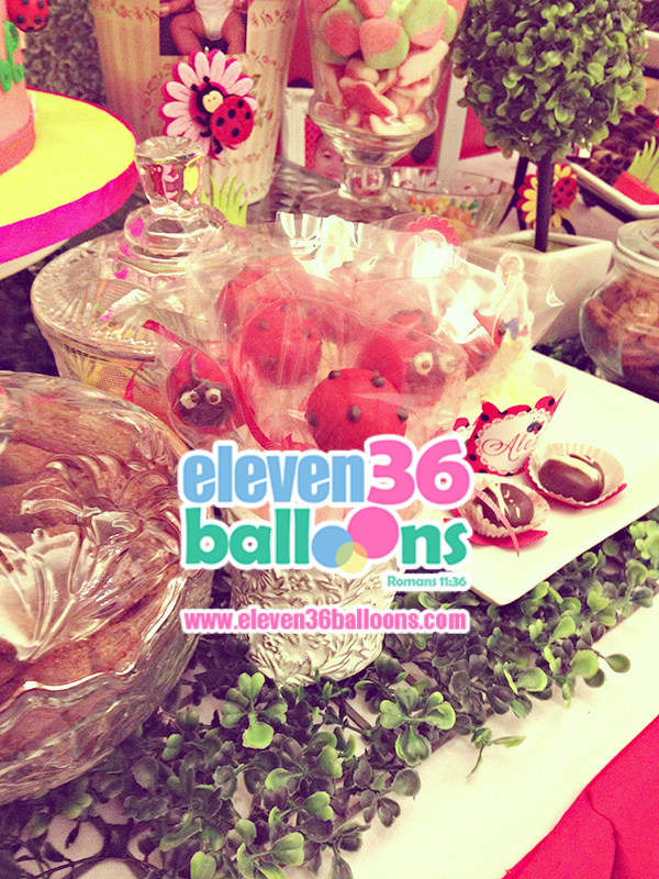 alex_1st_birthday_ladybug_theme_party_cake_pops_eleven36_balloons_cebu