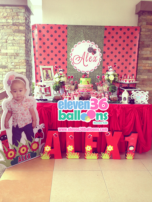 alex_1st_birthday_ladybug_theme_party_dessert_buffet_eleven36_balloons_cebu_1