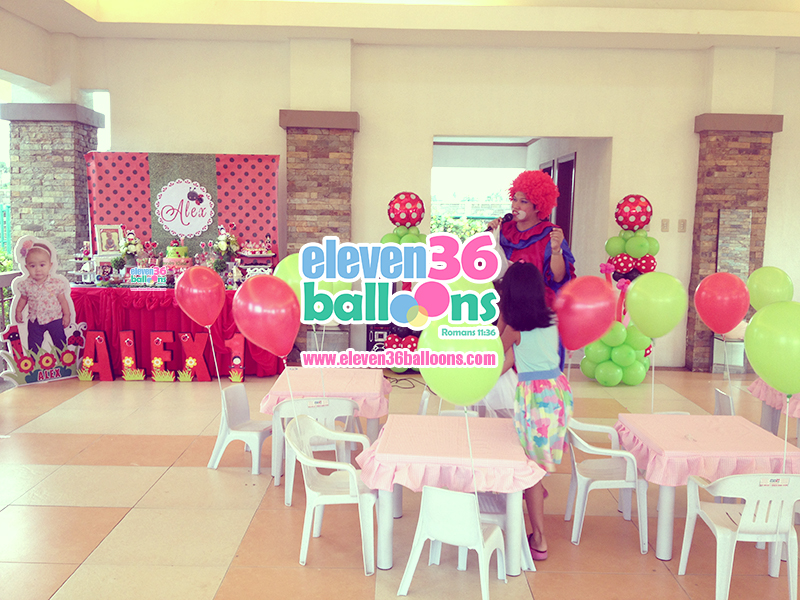 alex_1st_birthday_ladybug_theme_party_kiddie_tables_eleven36_balloons_cebu