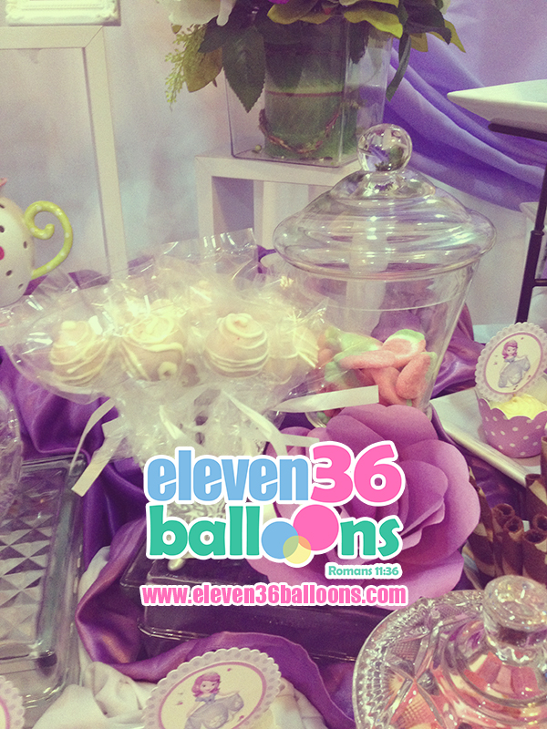 aryanna_sofia_the_first_theme_party_dessert_buffet_cake_pops_eleven36balloons_cebu
